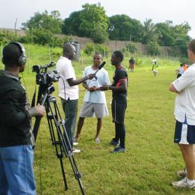 Ghana-media-II