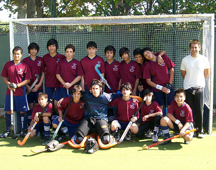 ag-hockey-a.lozano-20